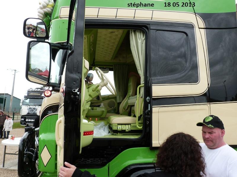 S.T.M (Société Transports Moule)(Pars les Romilly, 10) P1100211
