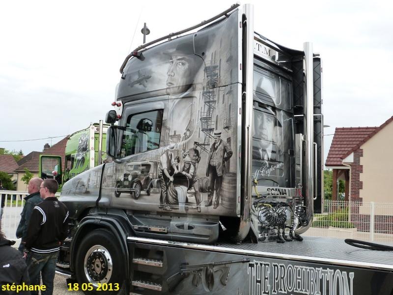 S.T.M (Société Transports Moule)(Pars les Romilly, 10) P1100216