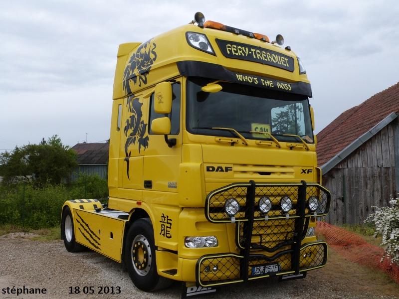 Fery Trebouet (Lachy,51) P1100219