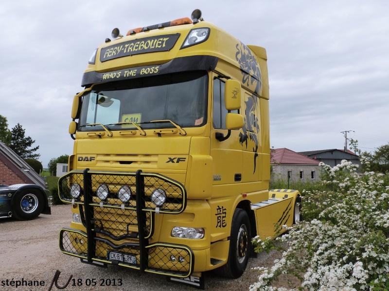 Fery Trebouet (Lachy,51) P1100220
