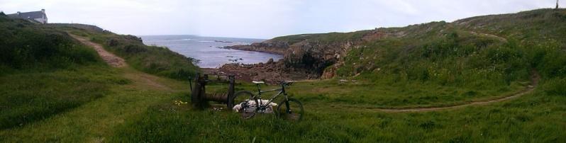 Séjour Breton Cam00016
