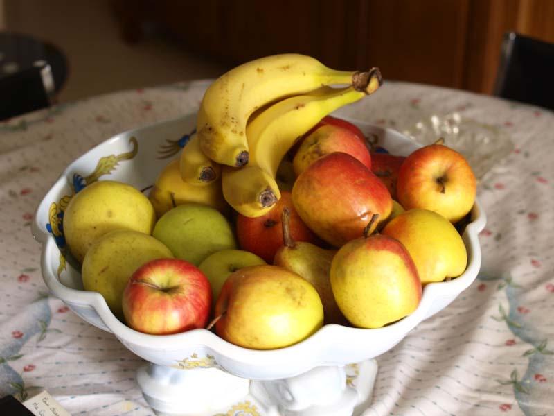 coupe de fruits 00510