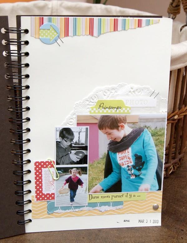 ***Family Diary*** 2mesdixdoigts MAJ le 04.11... enfin ;) - Page 6 Dsc01915