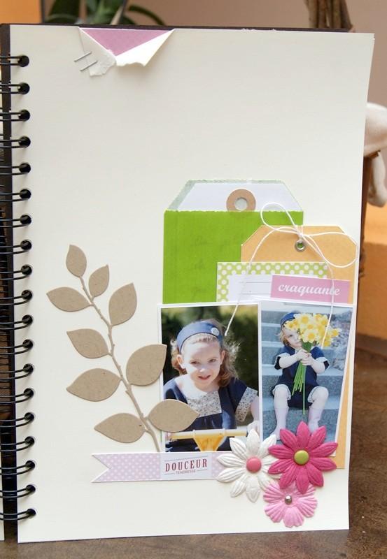 ***Family Diary*** 2mesdixdoigts MAJ le 04.11... enfin ;) - Page 6 Dsc01916