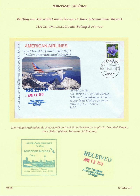 Die Luftpostsammlung von EgLie 2013_021