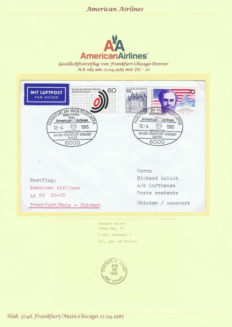 Die Luftpostsammlung von EgLie 3746_f10