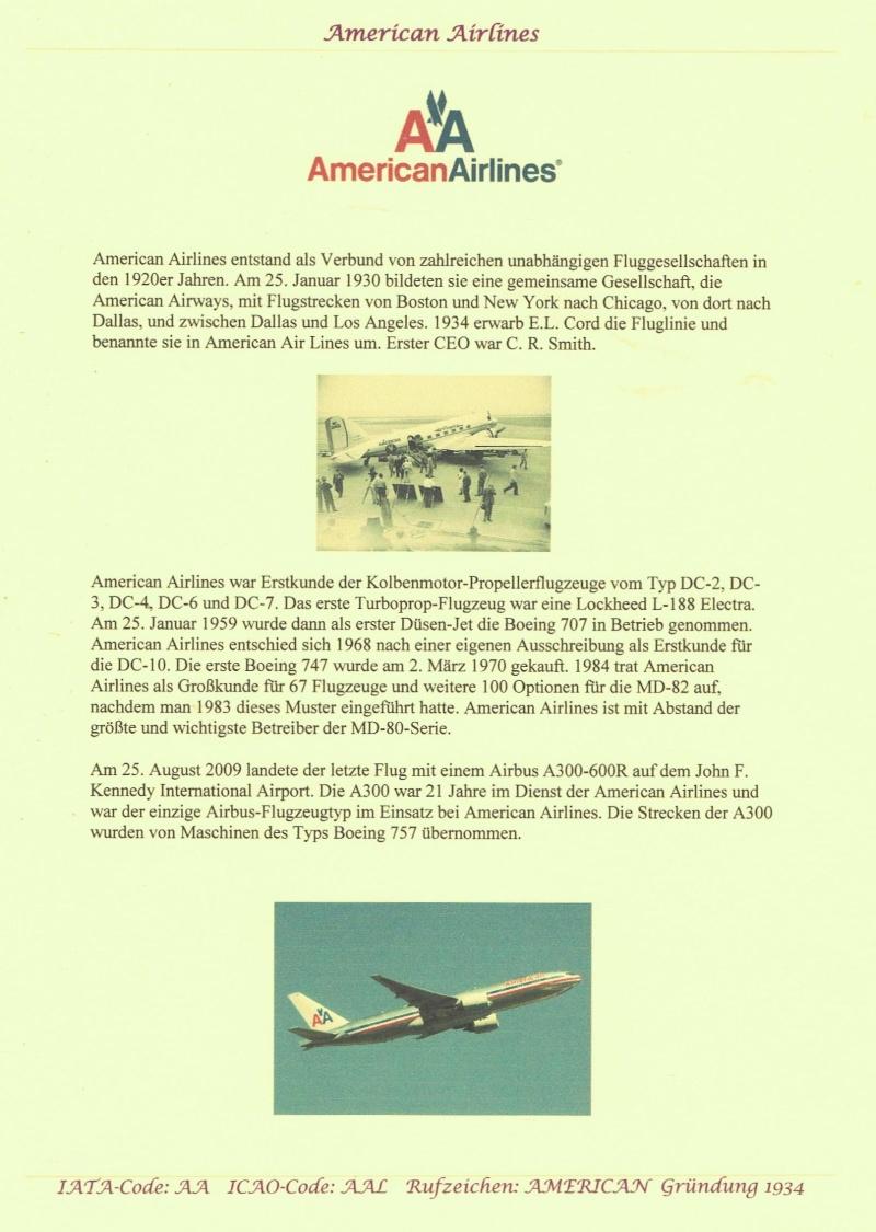 Die Luftpostsammlung von EgLie Aa_dec10