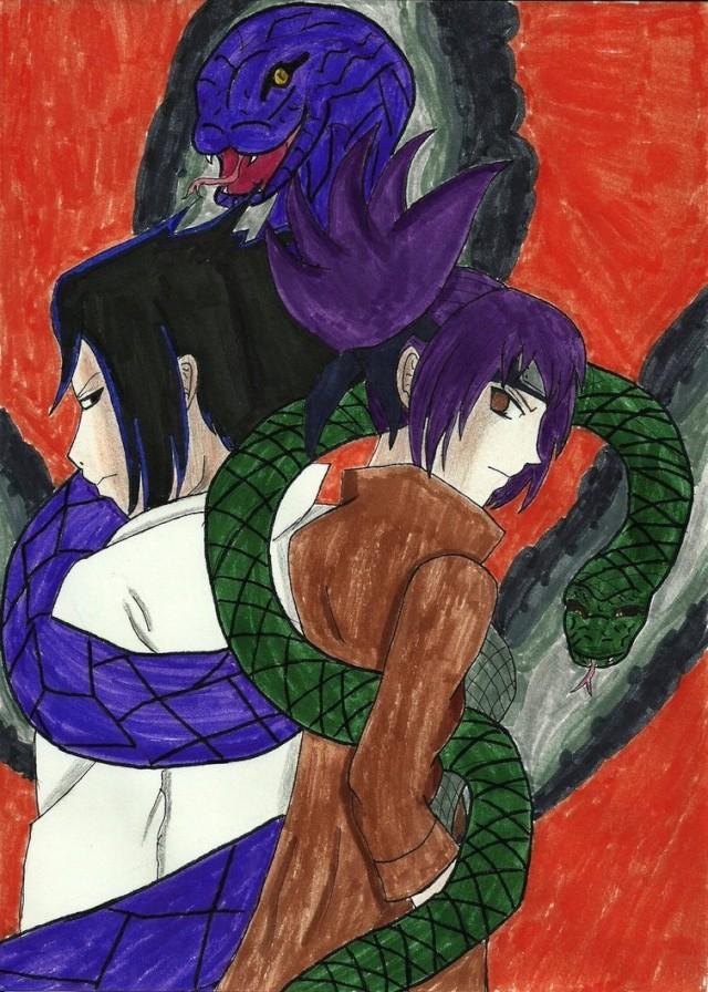 Sasuke x Anko Rq_sas11