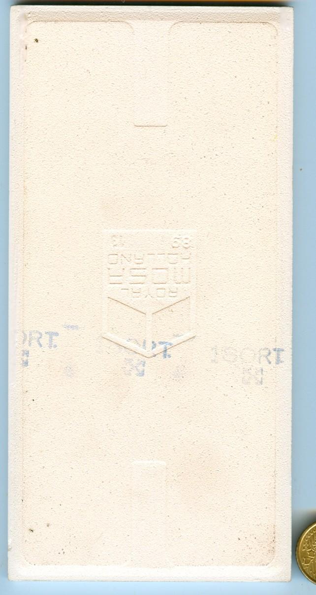 M903 DUFOUR - Page 3 Dufour11