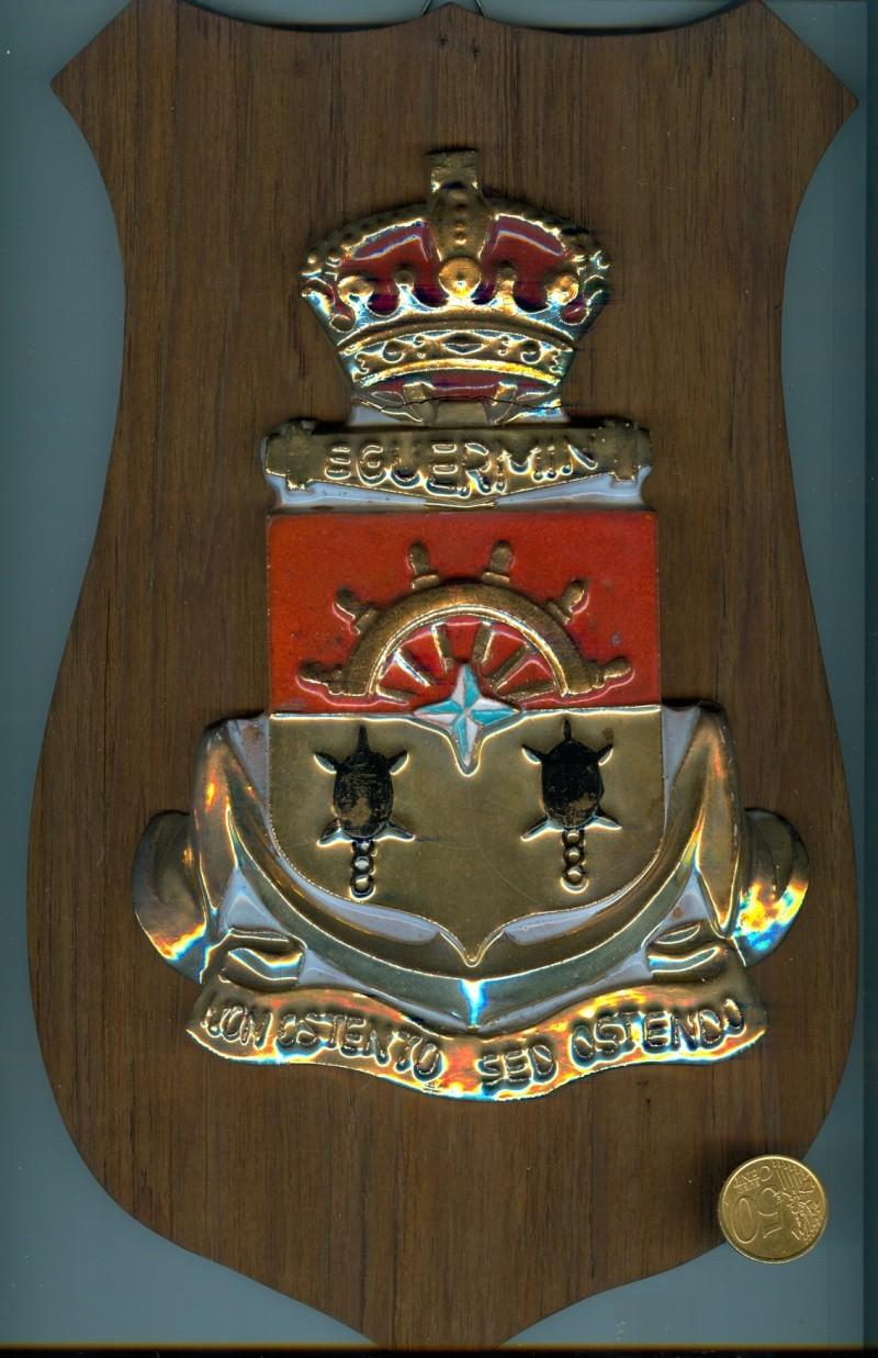 Nouveau Crest Eguerm10