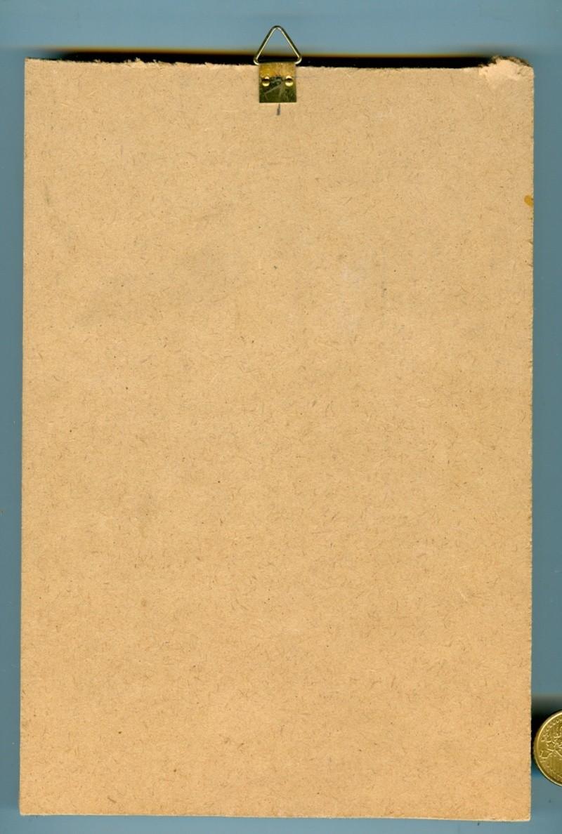 LES CREST - Page 5 Godeti13