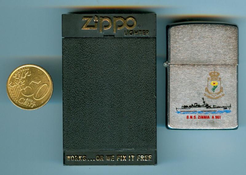 Les Zippos de la Force Navale et des autres marines - Page 2 Zippoz12