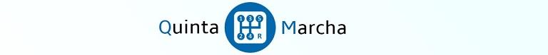 Colocar - Colocar esta imagem de logo fixo no forum  1f5a4b11