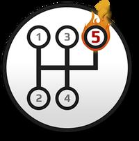 Colocar - Colocar o logo centralizado  Curso-12
