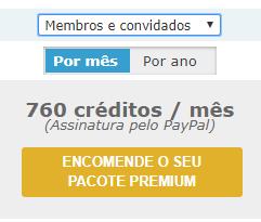 #15131 (Pacote Premium) Problema relativo à aquisição da remoção das publicidades Sem_tz76