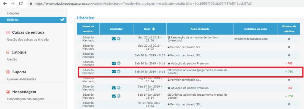 #15131 (Pacote Premium) Problema relativo à aquisição da remoção das publicidades Sem_tz81