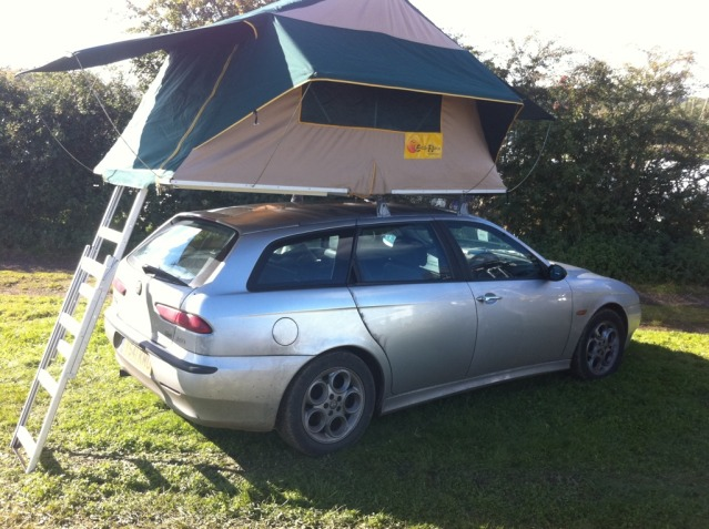 4wd car as basis for overland trip? Ao12_c10