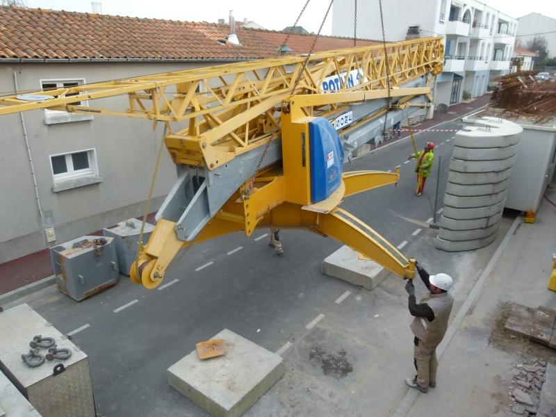 Les grues de DLS (Dépannage Levage Service) (France) Chanti15