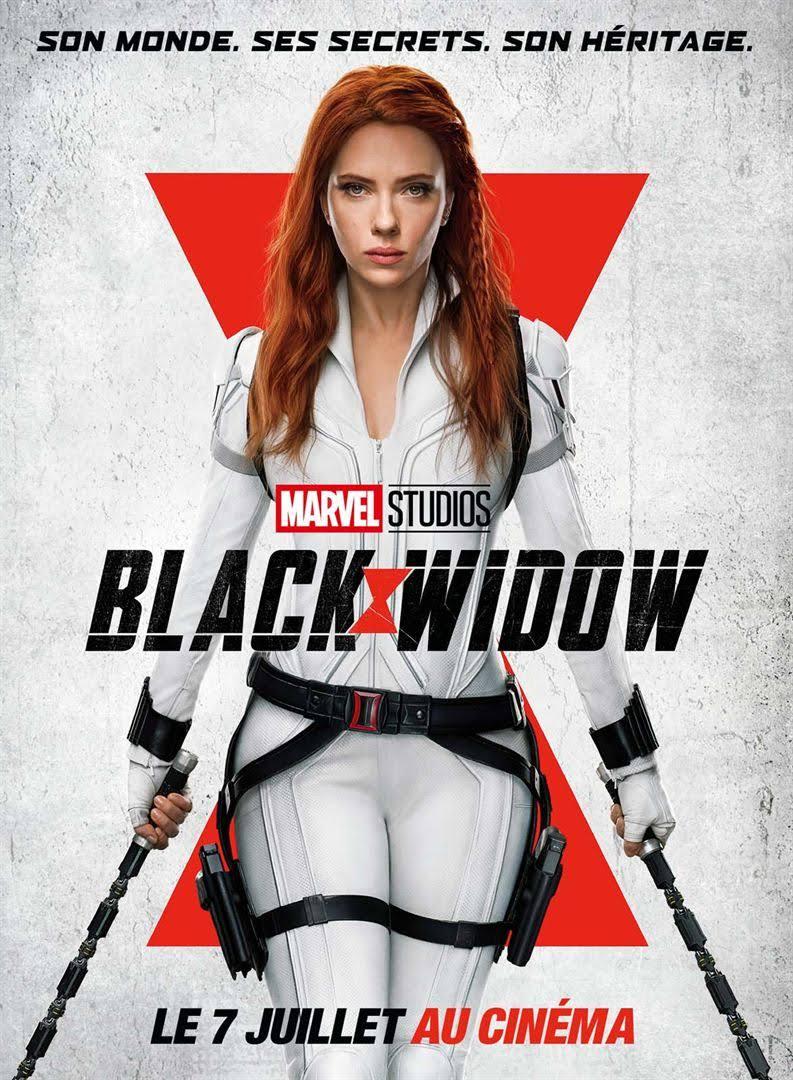 Black Widow Images10