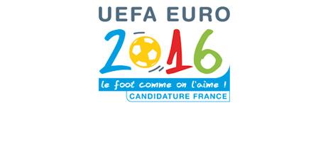 Logo UEFA EURO 2016 0910_l10