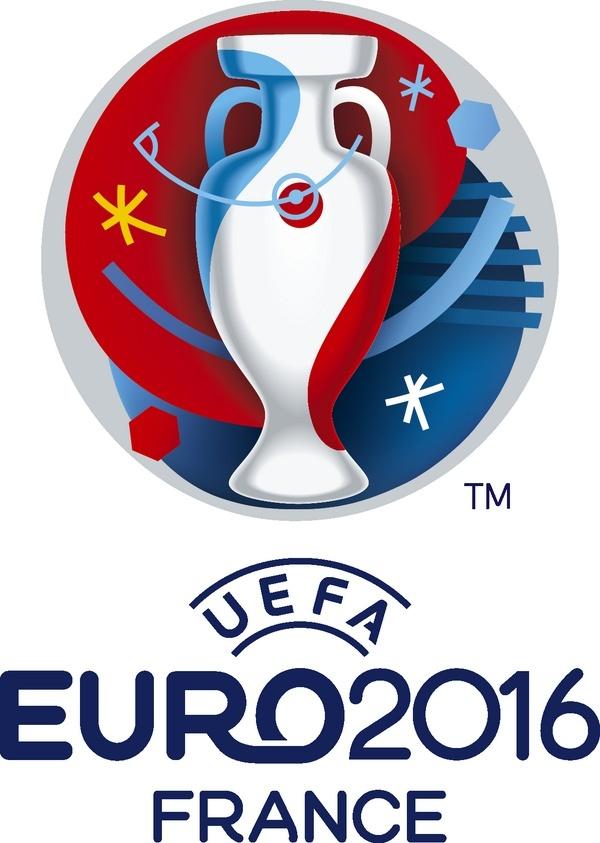 Logo UEFA EURO 2016 Logo_e10