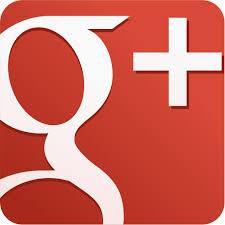 الميموني عبدالمالك فيديوGoogle Plus Google10