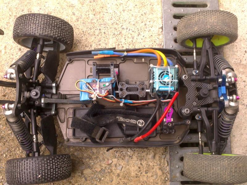 MBX6E 4x2 V3 Prototype Dsc_0011