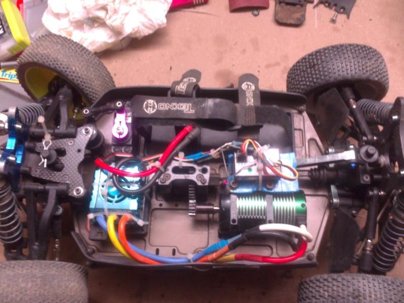 MBX6E 4x2 V3 Prototype Dsc_0013