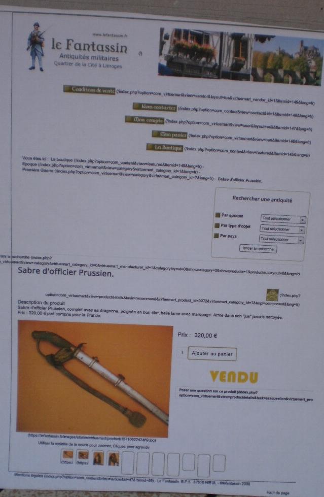sabre allemand 009_210