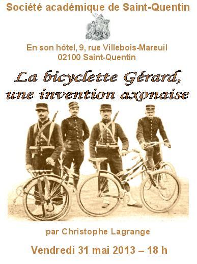 Le vélo Gérard - Page 2 Sastq_10