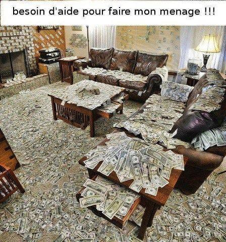 Bon Jeudi Gag_be10