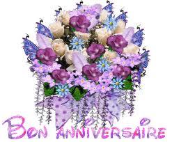 Bon anniversaire Isa  Gif_an10