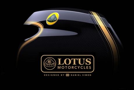 Lotus Lotus-10