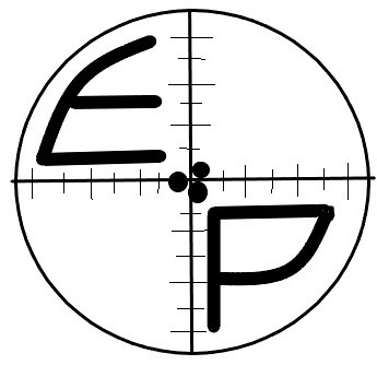 Concours- Logo - Page 4 Logo_e11