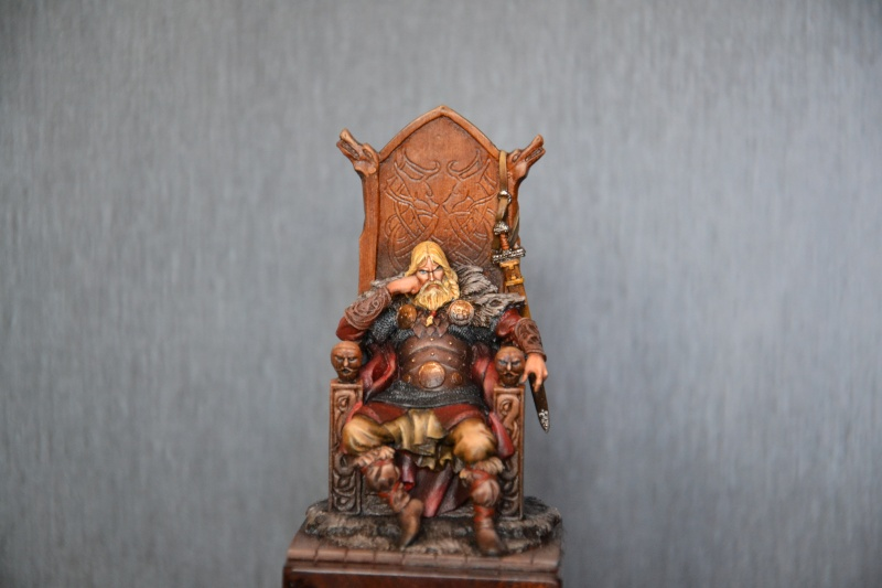 viking Andrea Dsc_0010