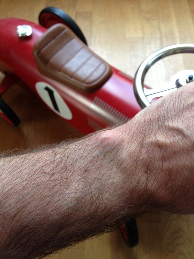 La montre du vendredi 7 juin 2013 Photo13