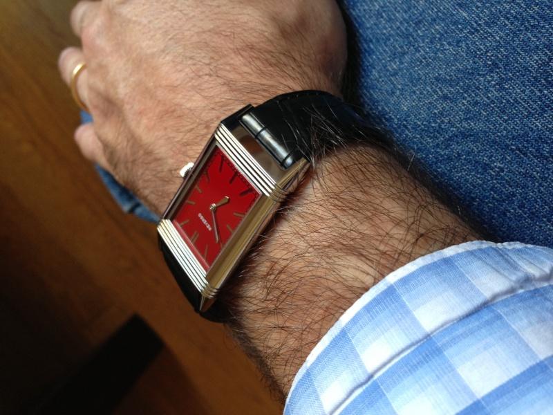 La montre du vendredi 1er novembre 2013 Photo14