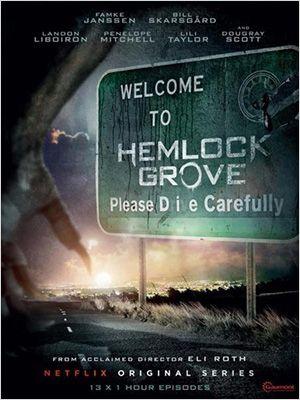 Hemlock Grove - Saison 1 Hemloc10