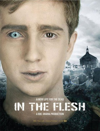 In the Flesh In_the10