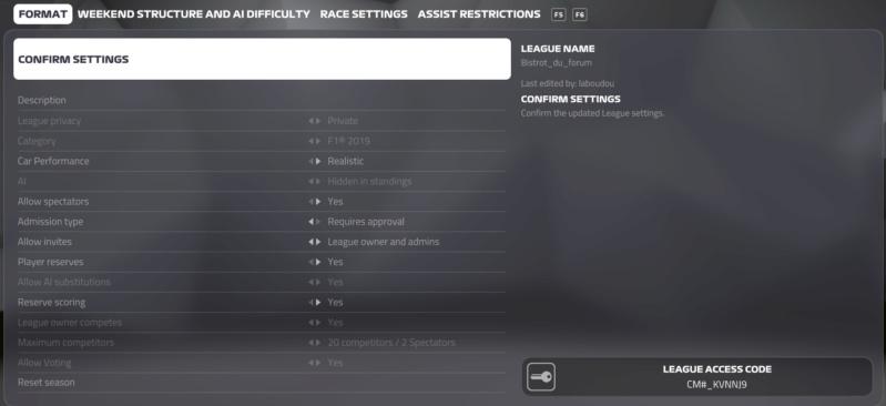 [Jeux vidéo] F1 et sport auto entre forumistes - Page 2 Captur12
