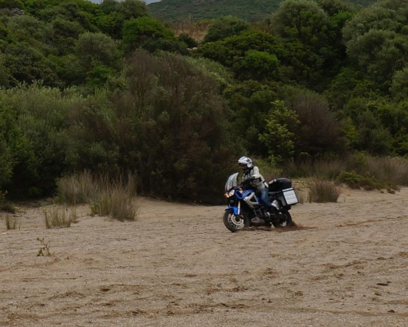 Le par-terre moto photoclub Dsc06410