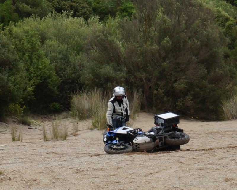 Le par-terre moto photoclub Dsc06411