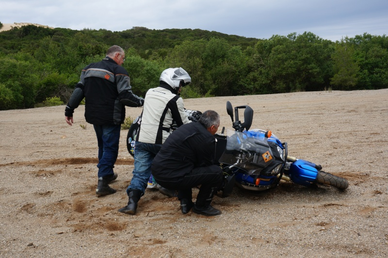 Le par-terre moto photoclub Dsc06510
