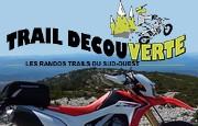 http://www.rando-moto-trail-decouverte.com/