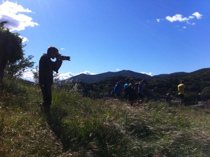 Trail des Maures 21km Photo110