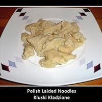klusky Polish10