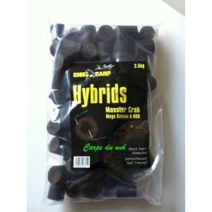hybrids big carp ? Big-ca10