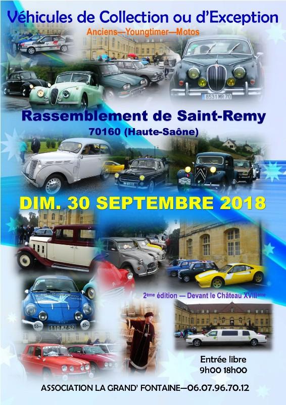 Saint-Remy-70- 2018sa11