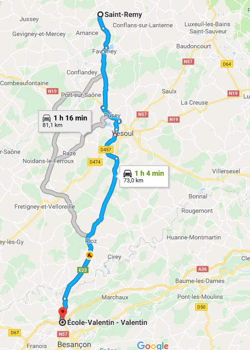 Saint-Remy-70- Captur21