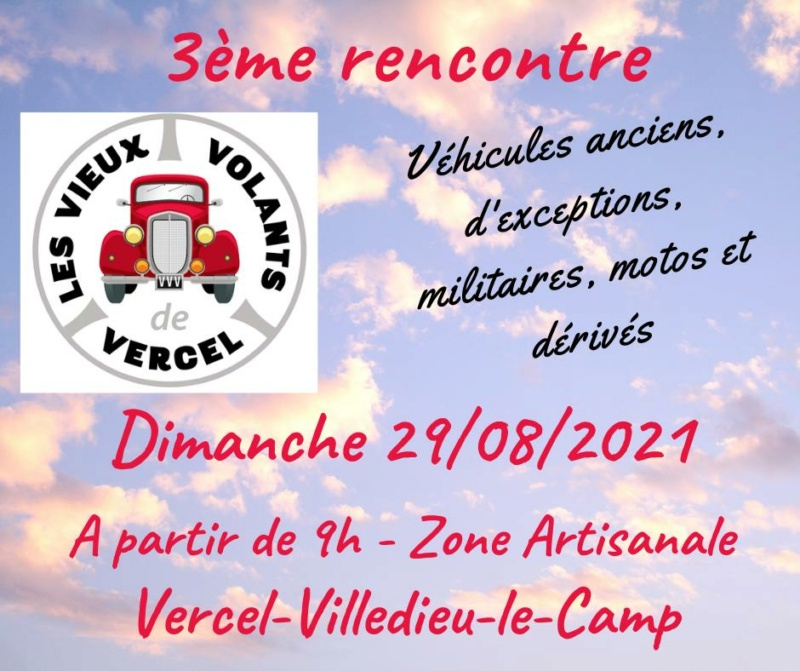VERCEL 25 () Saint Sulpice 70 () Brevans 39 Les_vi10